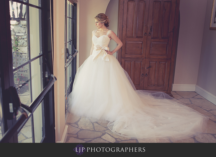 06-trump-national-golf-club-los-angeles-wedding-photographer