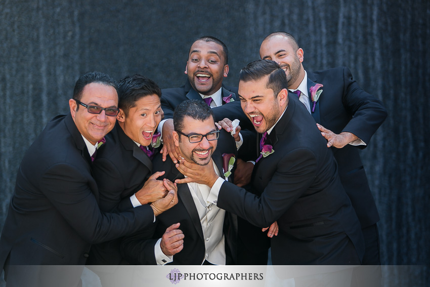 07-aliso-viejo-conference-center-wedding-photos