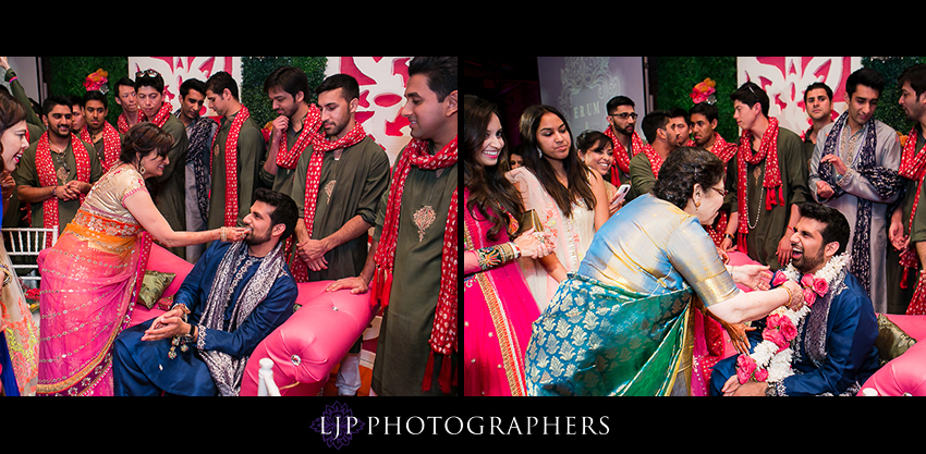 07-book-bindery-los-angeles-indian-pre-wedding-event-photos