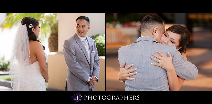 07-hilton-costa-mesa-wedding-photographer