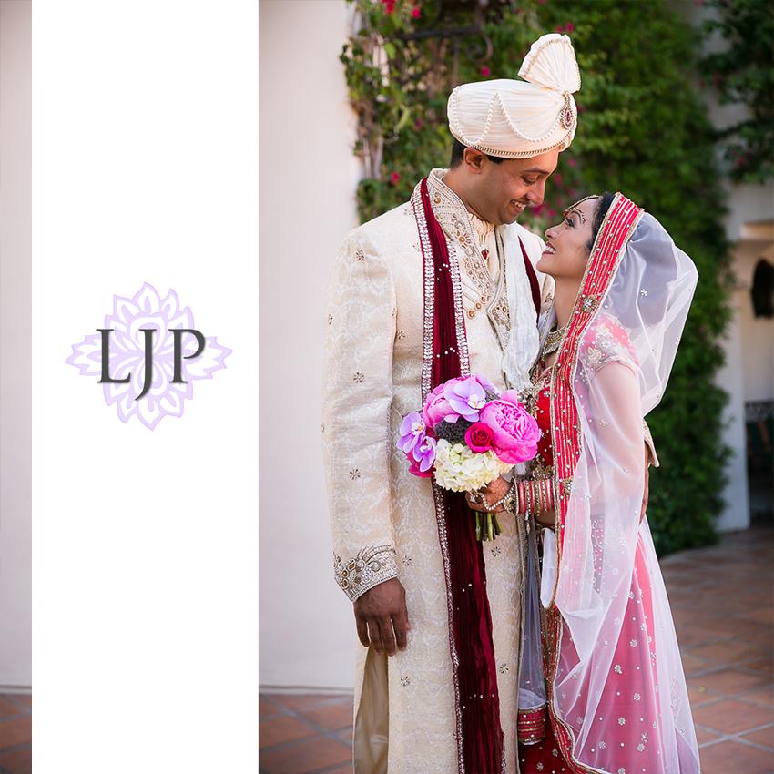 07-hummingbird-nest-ranch-indian-wedding-photographer