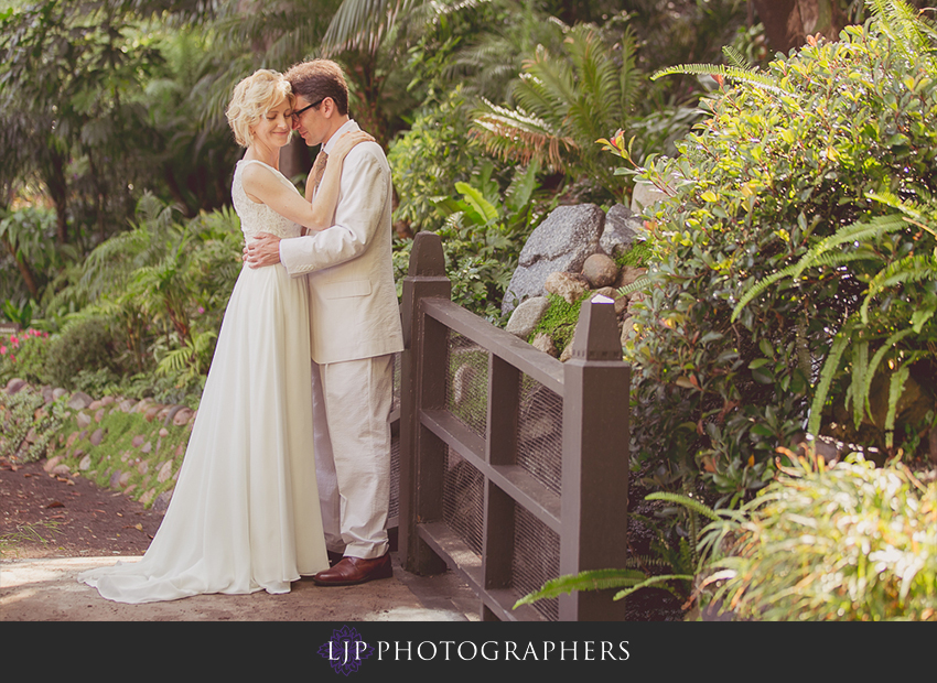 07-lake-shrine-pacific-palisades-wedding-ceremony-photos
