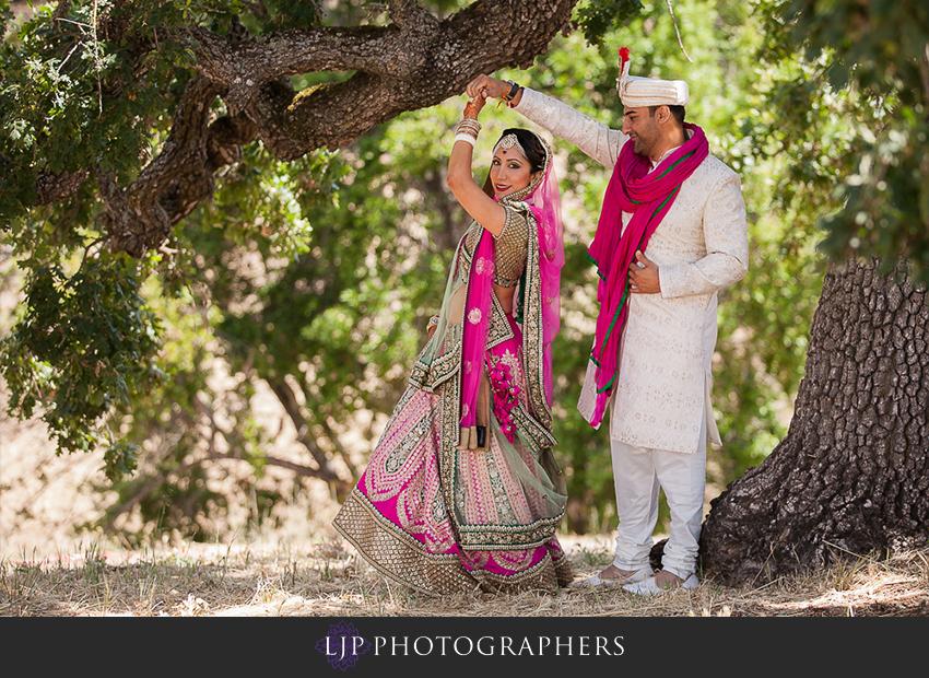 07-meritage-resort-and-spa-napa-indian-wedding-photographer