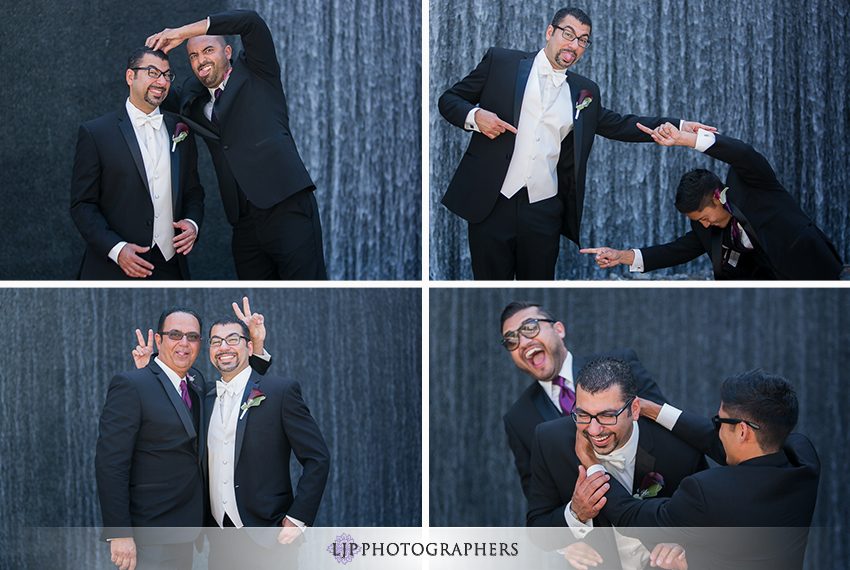 08-aliso-viejo-conference-center-wedding-photos