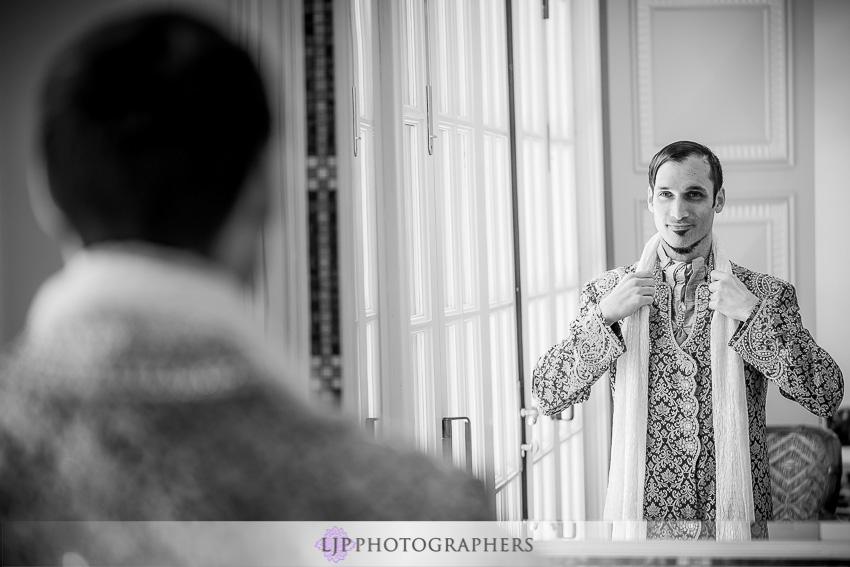 08-beverly-hills-estate-indian-wedding-photographer