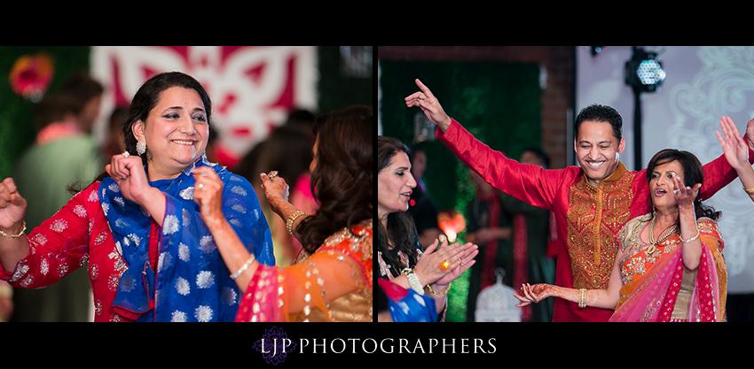 08-book-bindery-los-angeles-indian-pre-wedding-event-photos