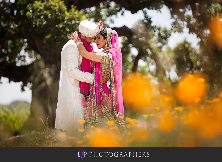 08-meritage-resort-and-spa-napa-indian-wedding-photographer