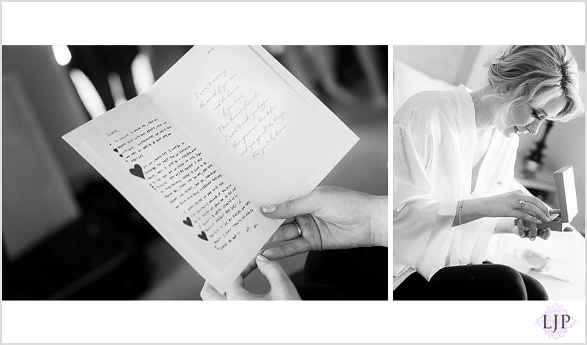 08-terranea-wedding-photography-la