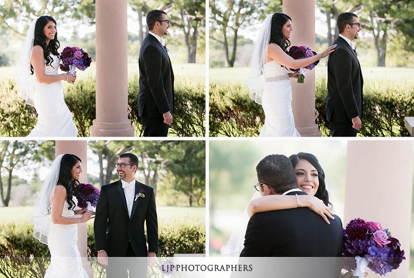 09-aliso-viejo-conference-center-wedding-photos