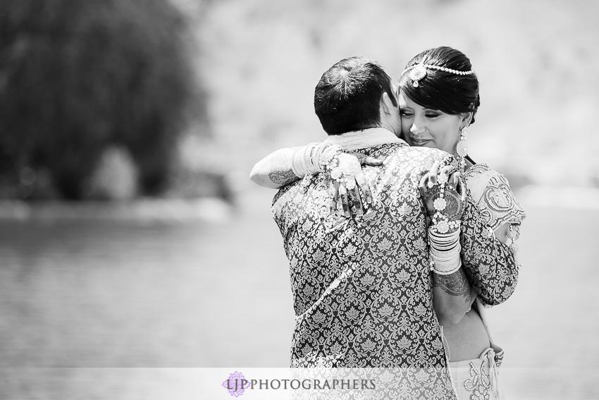 09-beverly-hills-estate-indian-wedding-photographer