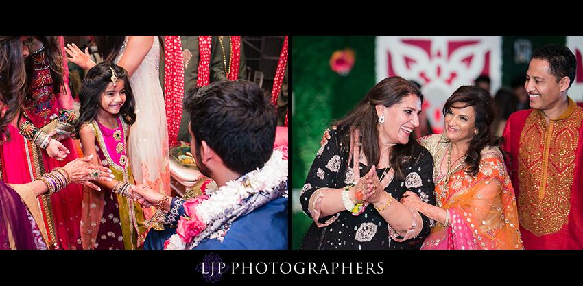 09-book-bindery-los-angeles-indian-pre-wedding-event-photos