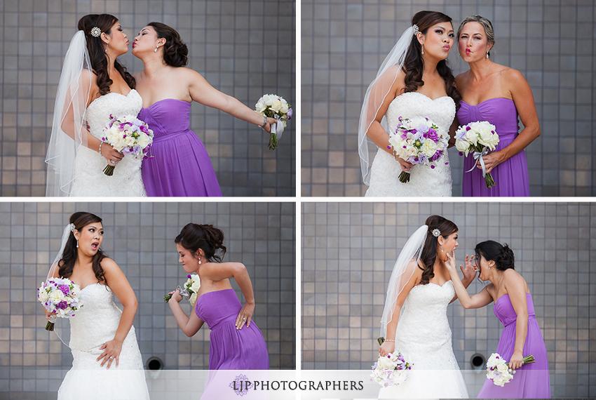 09-hilton-costa-mesa-wedding-photographer