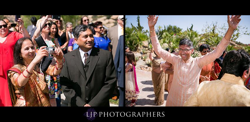 09-hummingbird-nest-ranch-indian-wedding-photographer