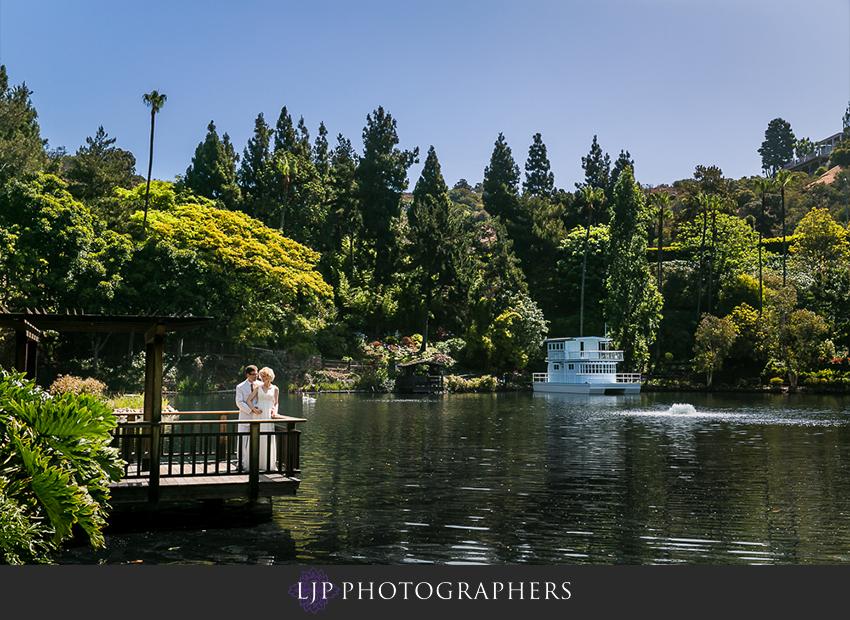 09-lake-shrine-pacific-palisades-wedding-ceremony-photos