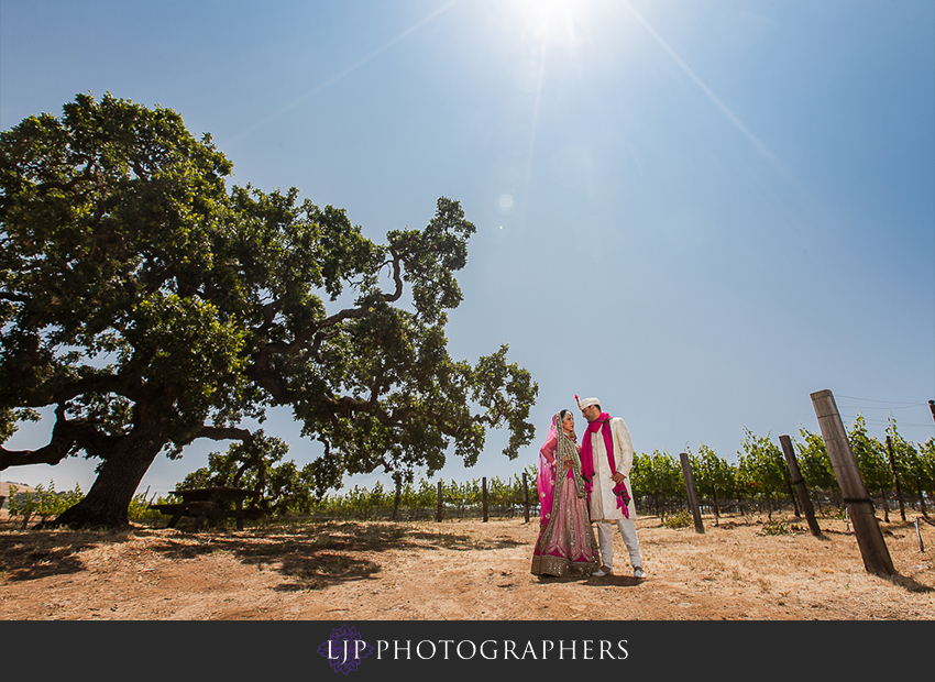 09-meritage-resort-and-spa-napa-indian-wedding-photographer