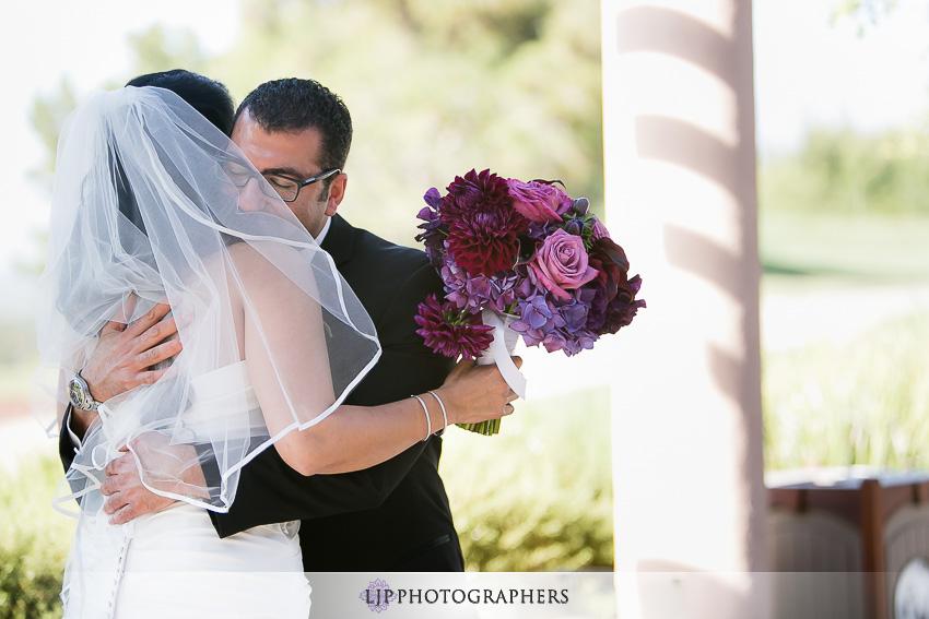 10-aliso-viejo-conference-center-wedding-photos