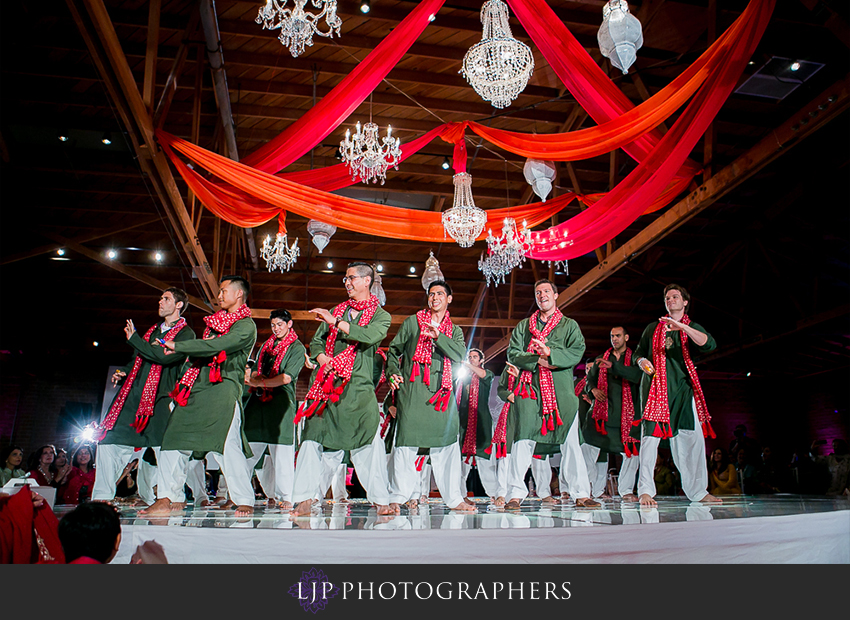 10-book-bindery-los-angeles-indian-pre-wedding-event-photos