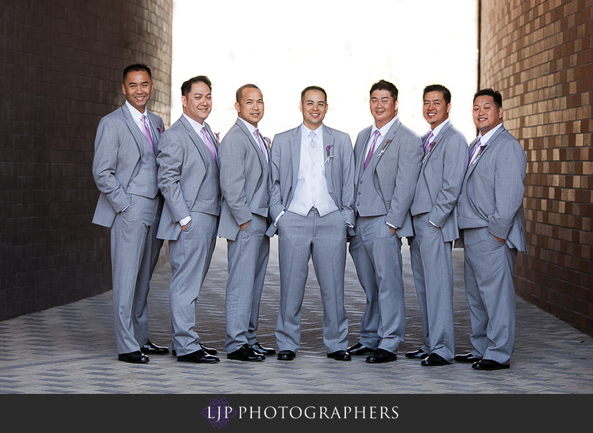 10-hilton-costa-mesa-wedding-photographer