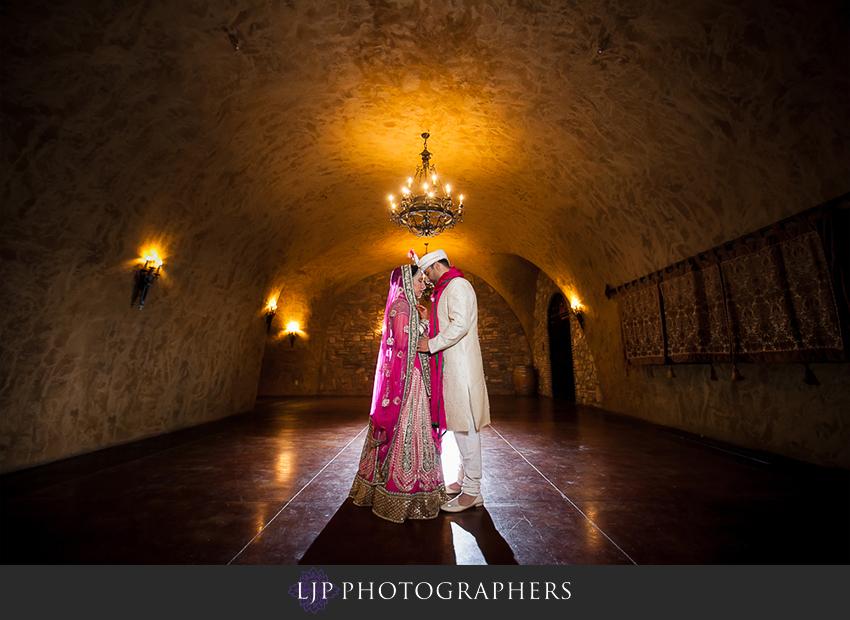 10-meritage-resort-and-spa-napa-indian-wedding-photographer