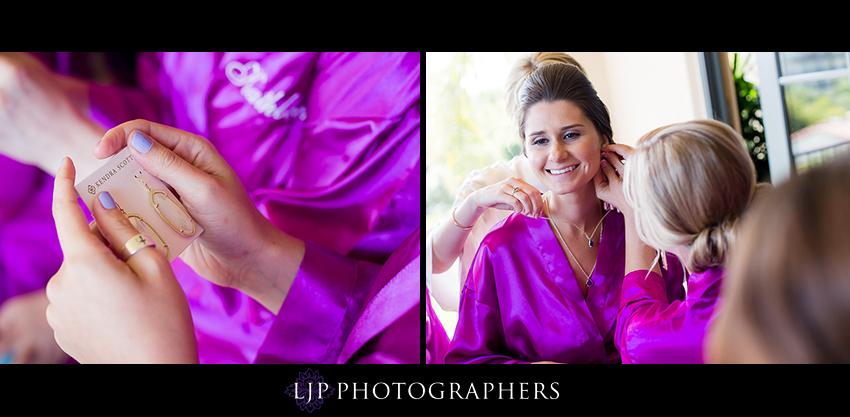 10-terranea-wedding-photography-la