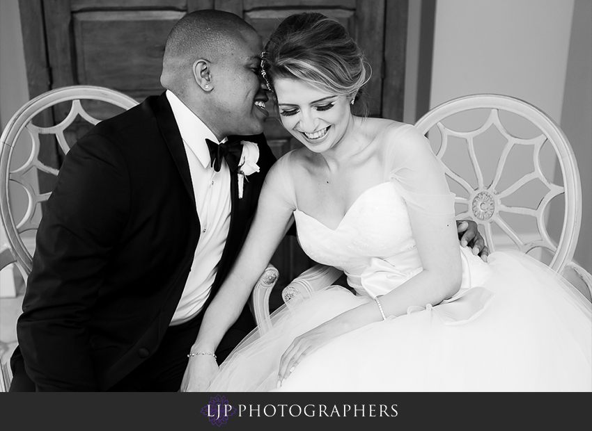 10-trump-national-golf-club-los-angeles-wedding-photographer