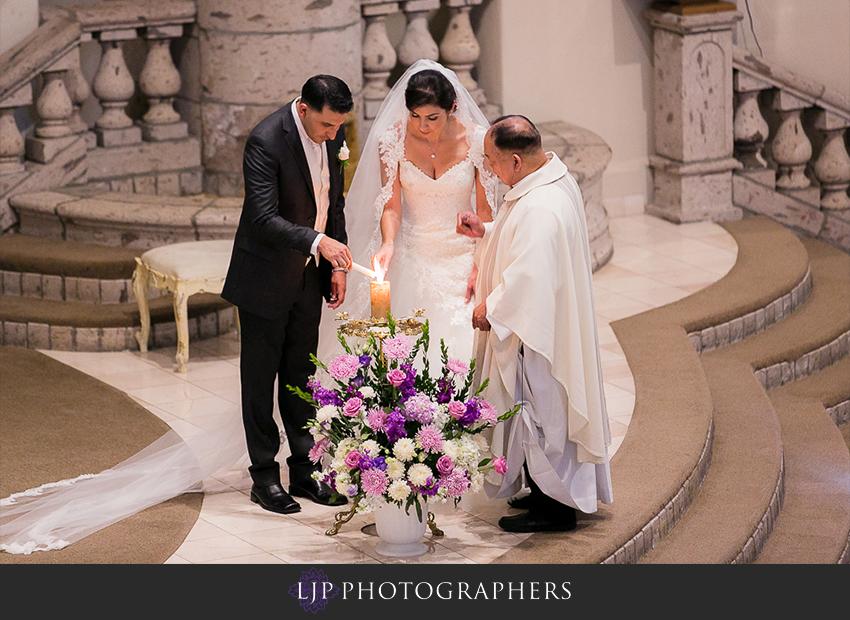 11-anaheim-hills-golf-course-wedding-photographer