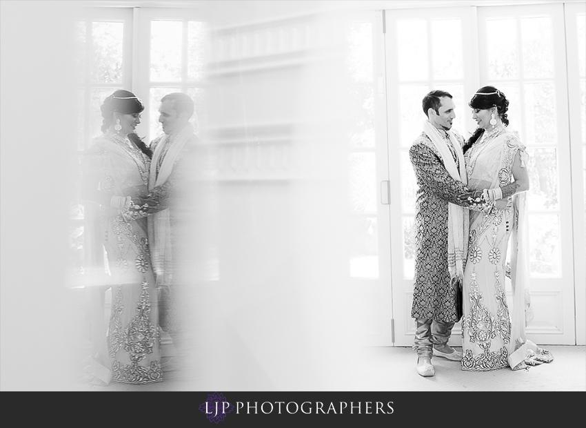 11-beverly-hills-estate-indian-wedding-photographer