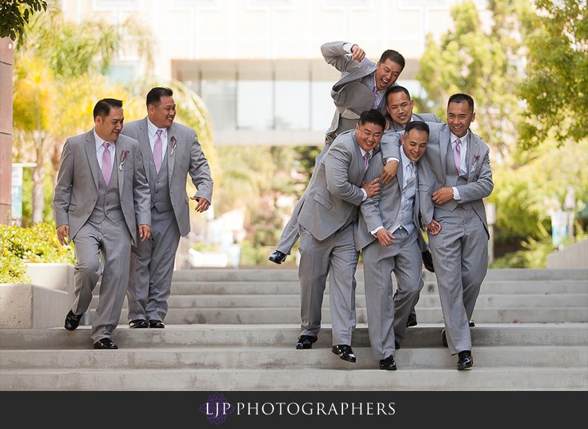 11-hilton-costa-mesa-wedding-photographer