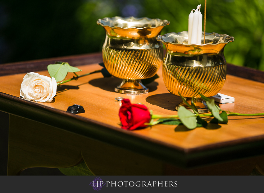 11-lake-shrine-pacific-palisades-wedding-ceremony-photos