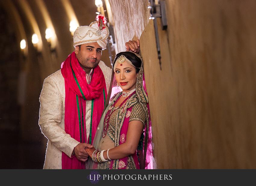 11-meritage-resort-and-spa-napa-indian-wedding-photographer