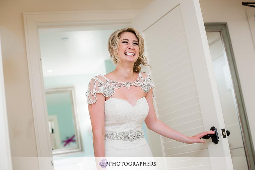 11-terranea-wedding-photography-la
