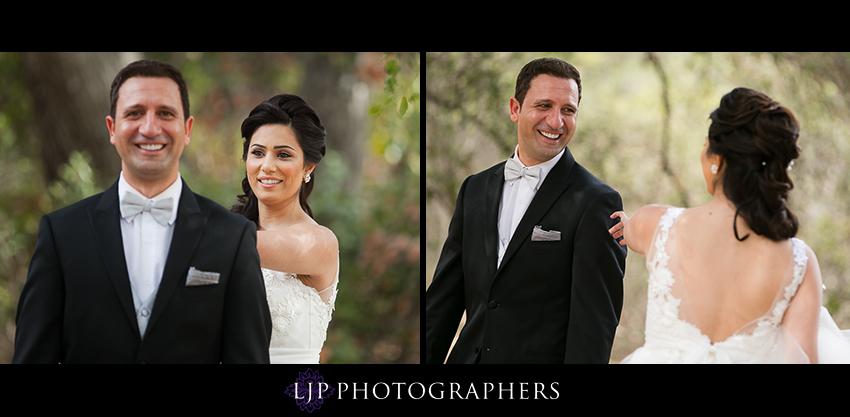 11-the-hills-hotel-laguna-hills-wedding-photographer