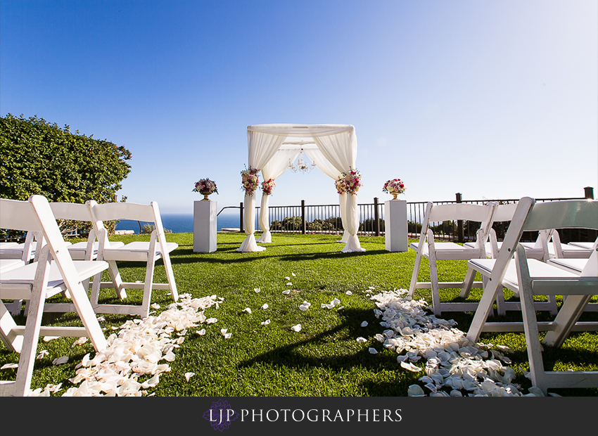 11-trump-national-golf-club-los-angeles-wedding-photographer