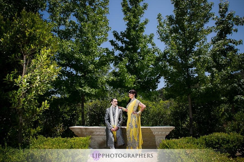 12-beverly-hills-estate-indian-wedding-photographer