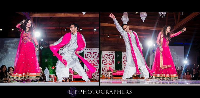 12-book-bindery-los-angeles-indian-pre-wedding-event-photos