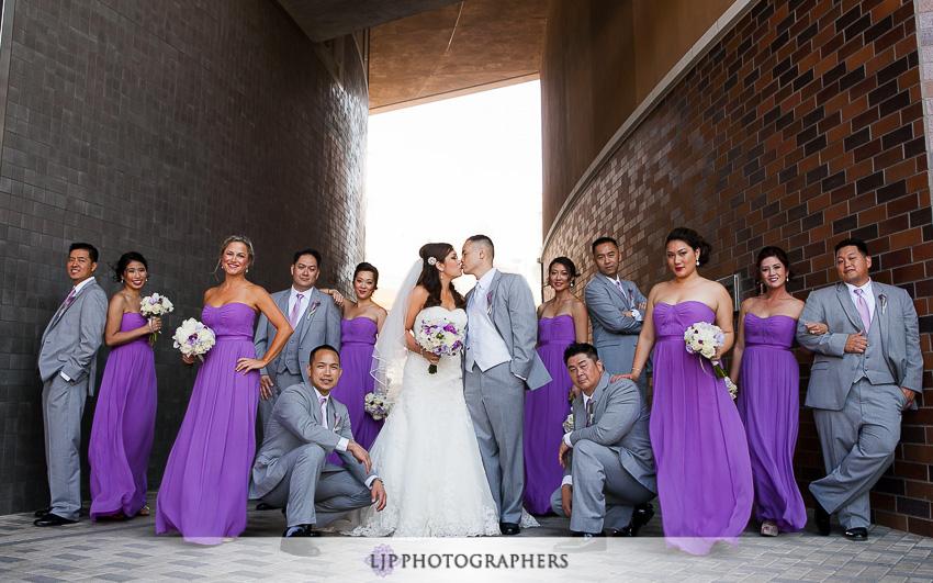 12-hilton-costa-mesa-wedding-photographer
