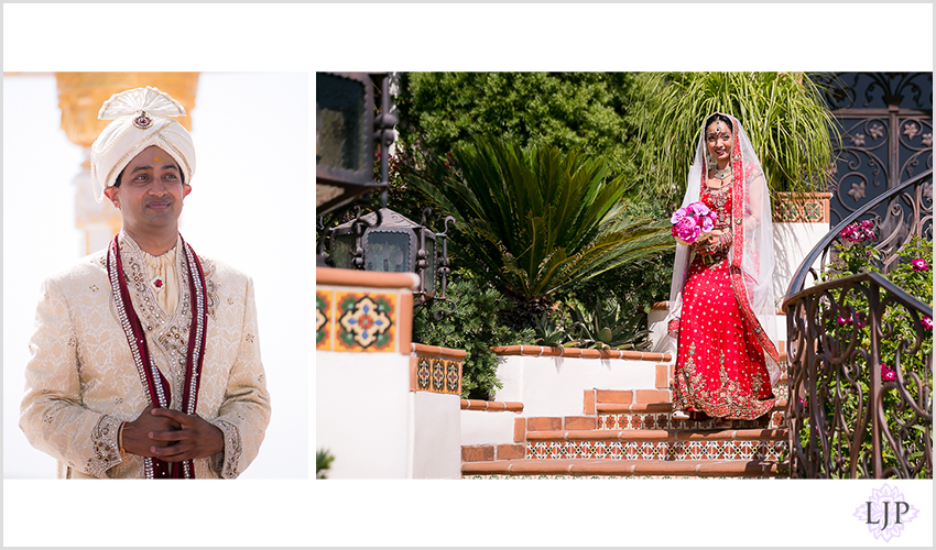 12-hummingbird-nest-ranch-indian-wedding-photographer