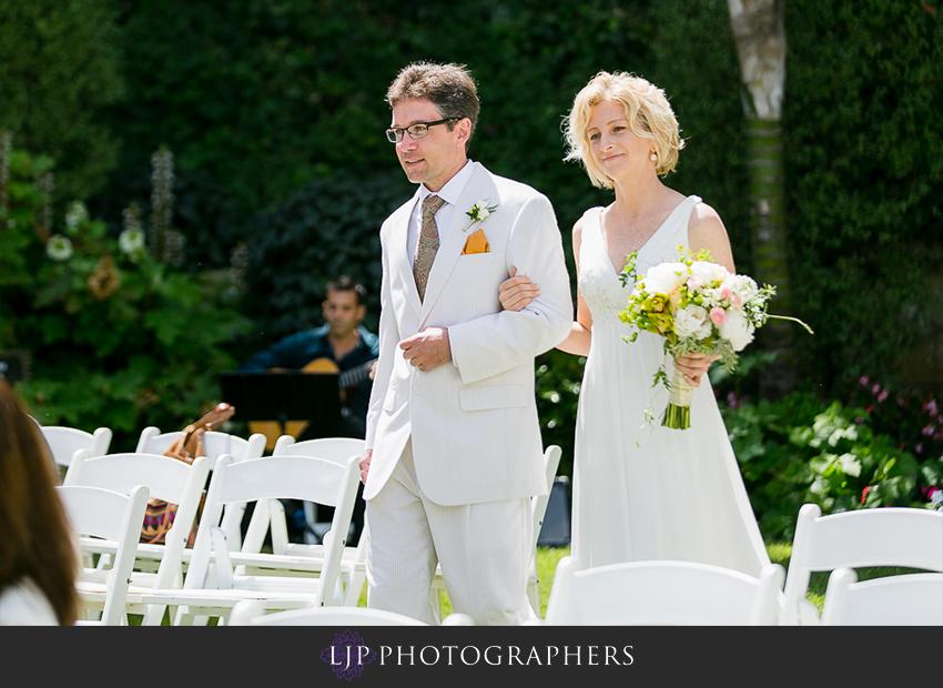 12-lake-shrine-pacific-palisades-wedding-ceremony-photos
