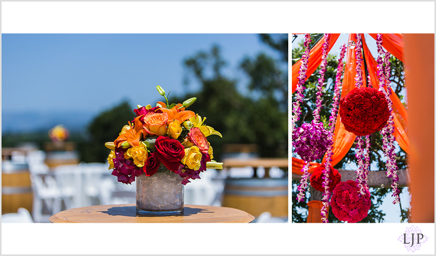 12-meritage-resort-and-spa-napa-indian-wedding-photographer