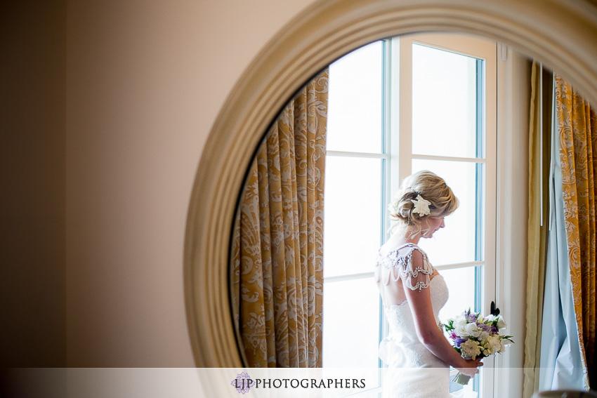 12-terranea-wedding-photography-la