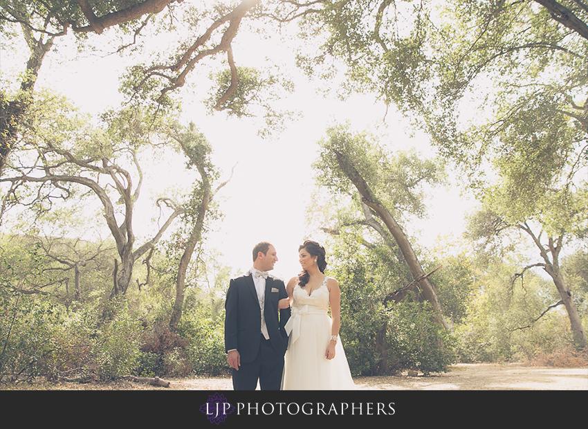 12-the-hills-hotel-laguna-hills-wedding-photographer