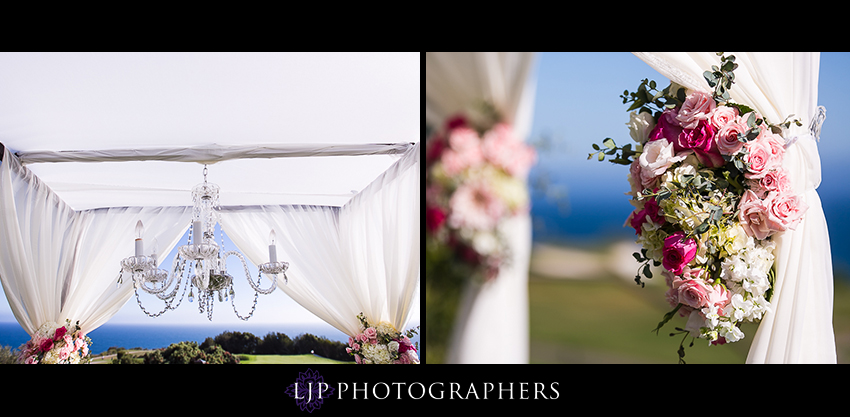 12-trump-national-golf-club-los-angeles-wedding-photographer