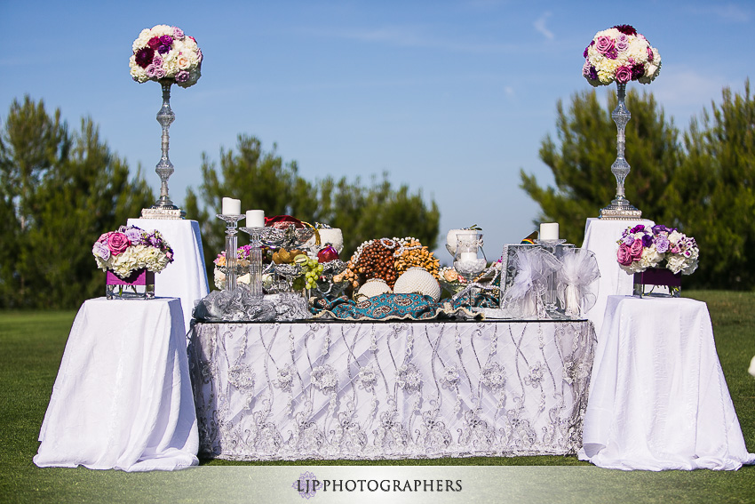 13-aliso-viejo-conference-center-wedding-photos