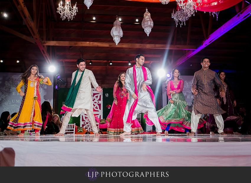 13-book-bindery-los-angeles-indian-pre-wedding-event-photos