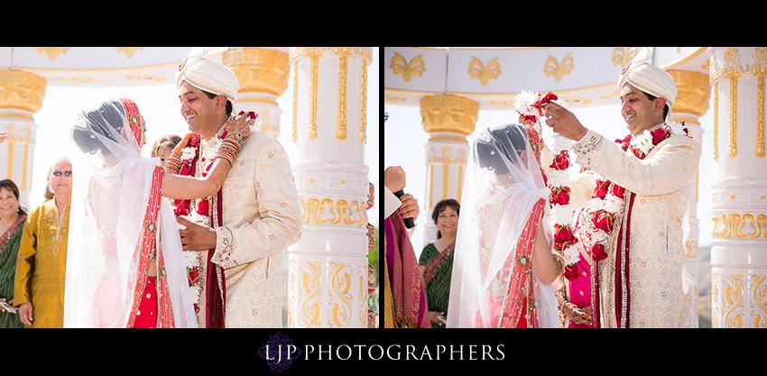 13-hummingbird-nest-ranch-indian-wedding-photographer