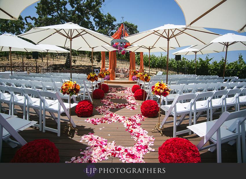 13-meritage-resort-and-spa-napa-indian-wedding-photographer