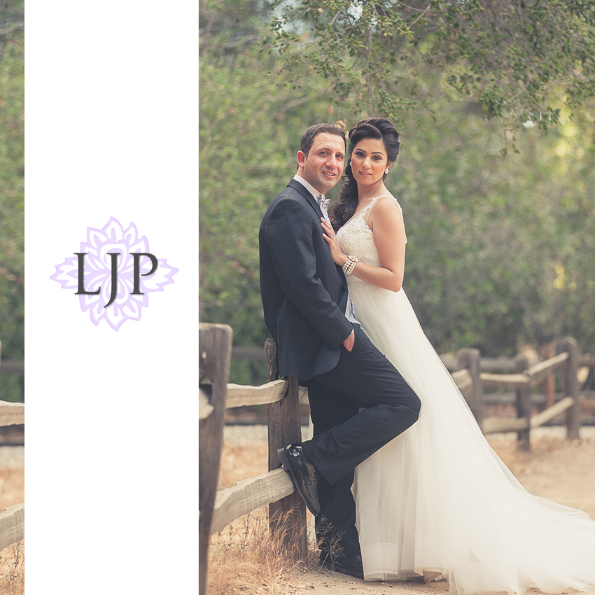 13-the-hills-hotel-laguna-hills-wedding-photographer
