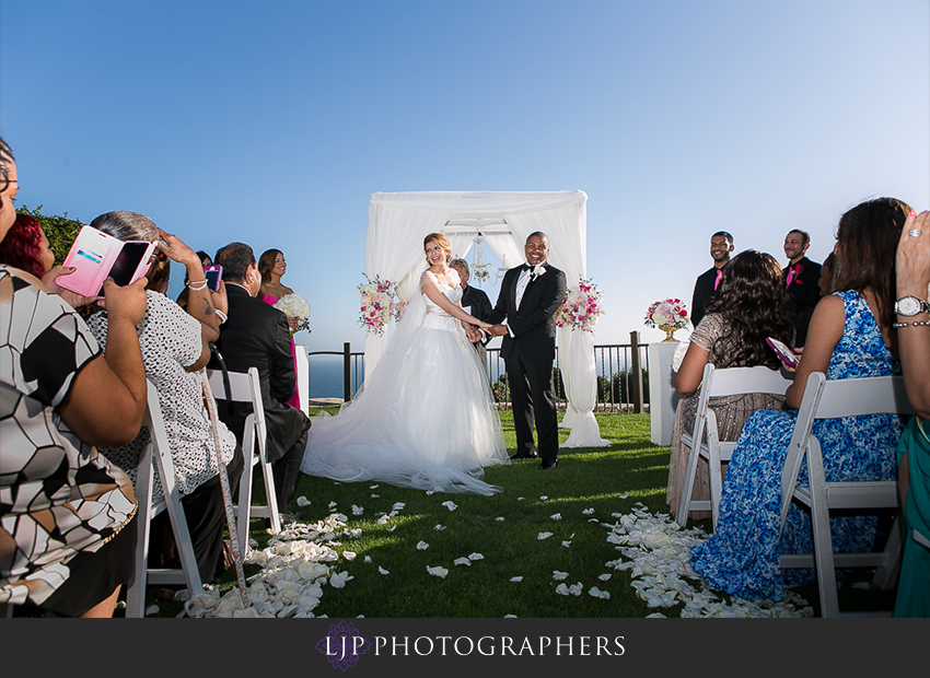 13-trump-national-golf-club-los-angeles-wedding-photographer