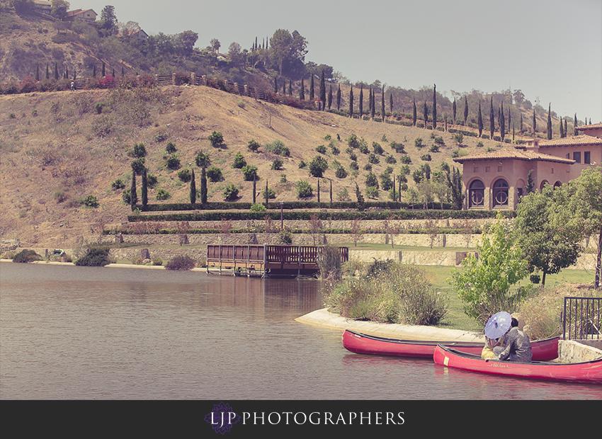14-beverly-hills-estate-indian-wedding-photographer
