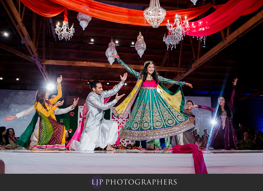 14-book-bindery-los-angeles-indian-pre-wedding-event-photos